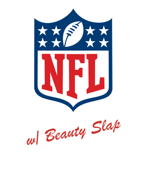 BeautySlap.png