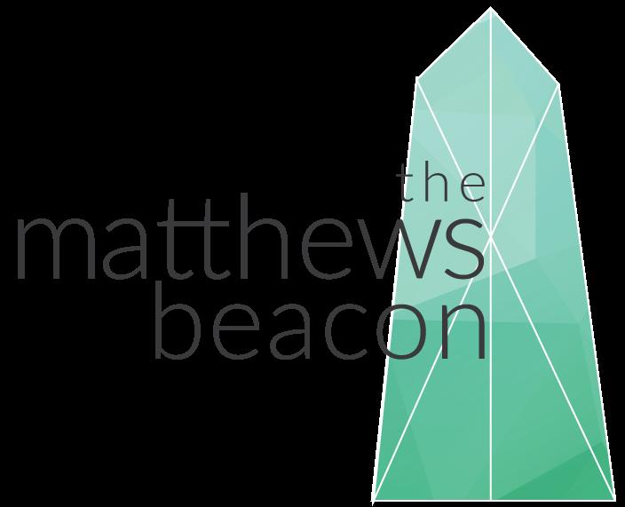 matthews-beacon-lg.png
