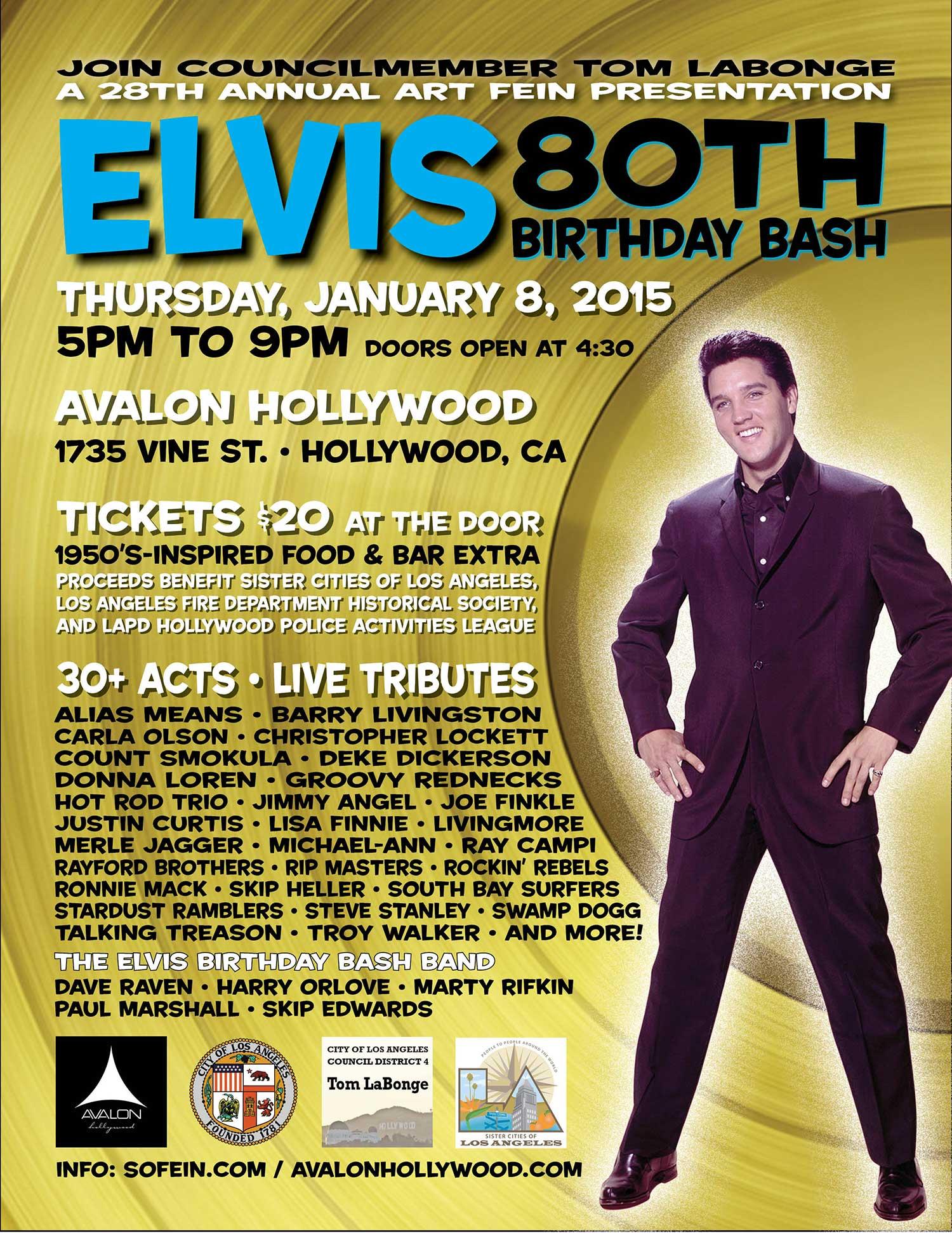Elvis-Presley-80-1500.jpg