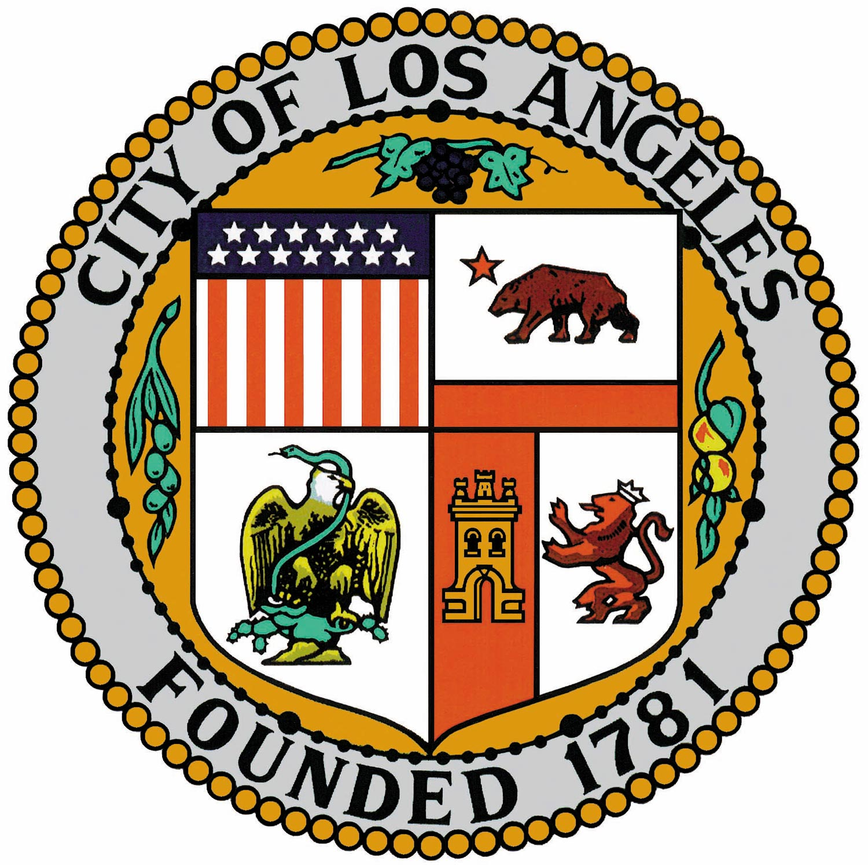 logo-cityofla-1500.jpg