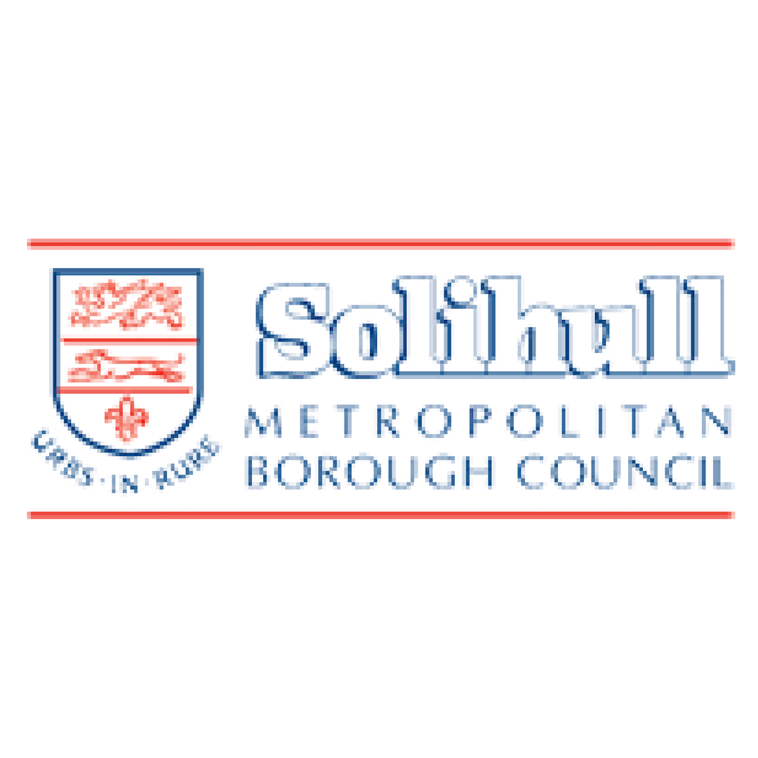 Solihull Council.png