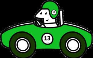 Slider-Logo-300x188.png