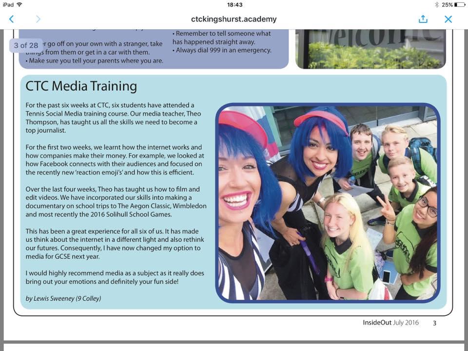 Ctc-media-training.jpg