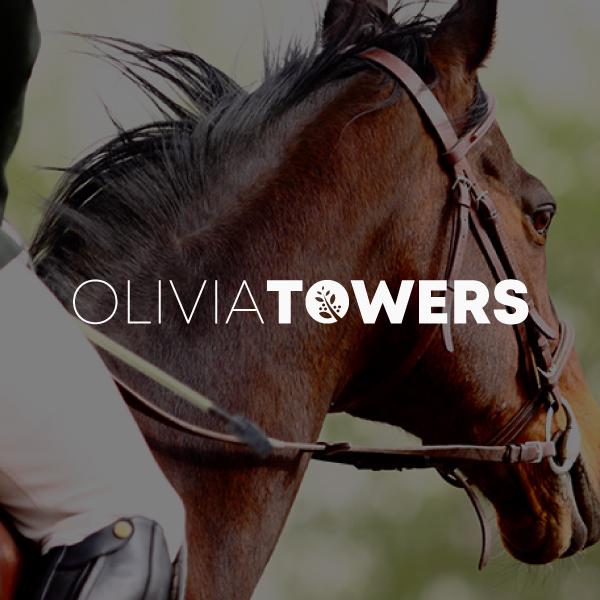 Olivia-Tower.jpg