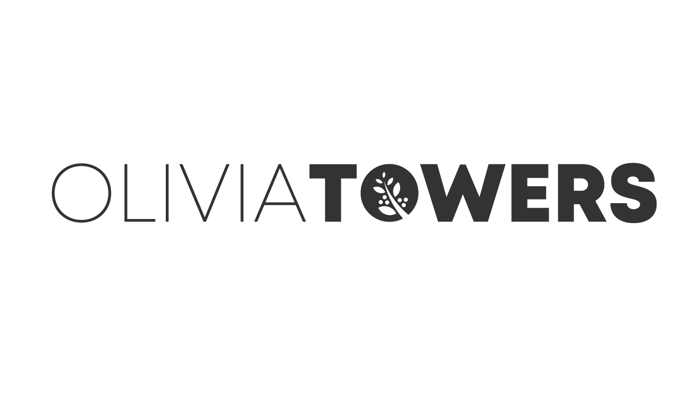 olivia-tower-new-logo.png
