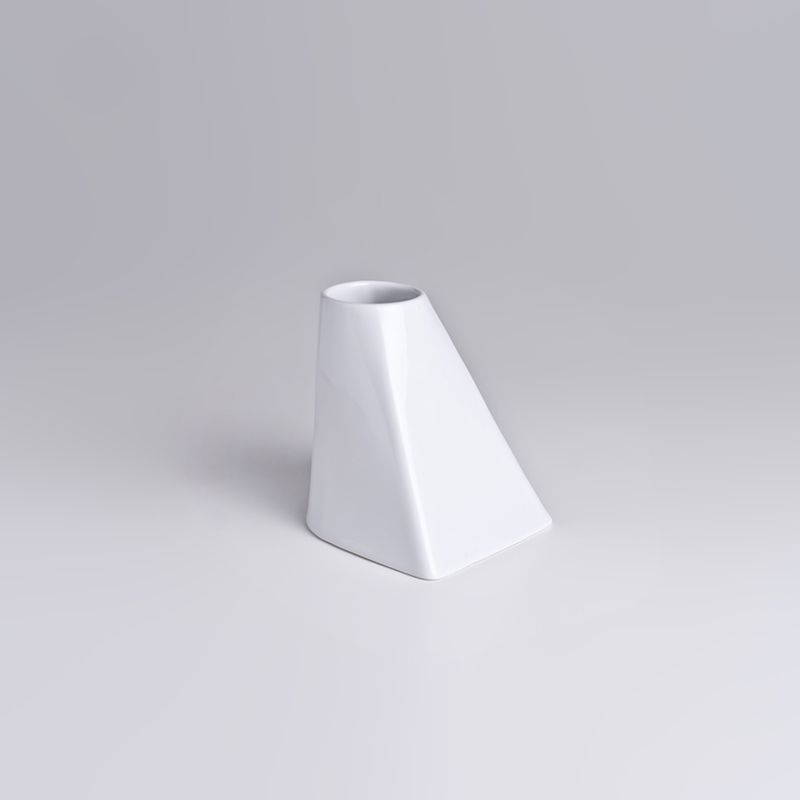 Holaria-Basic-Danca-01.jpg