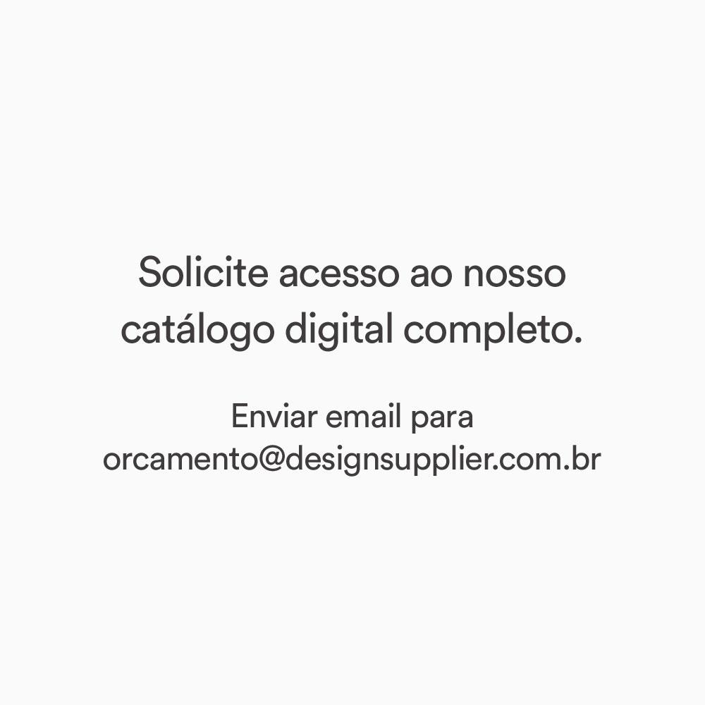 solicite_catalogo.jpg
