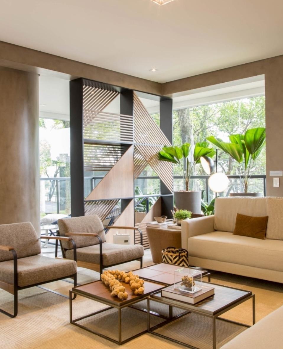Projeto arquiteto Carlos Rossi