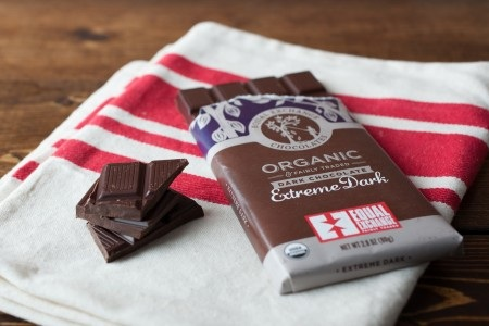 FairTradeChocolate.jpg