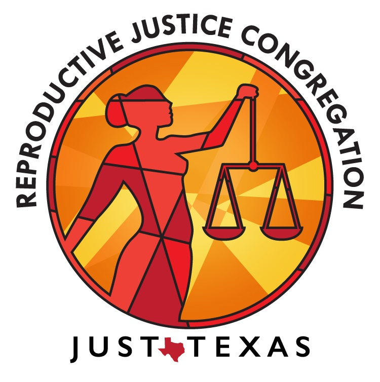 JustTexas-congregation-badge-final.jpg