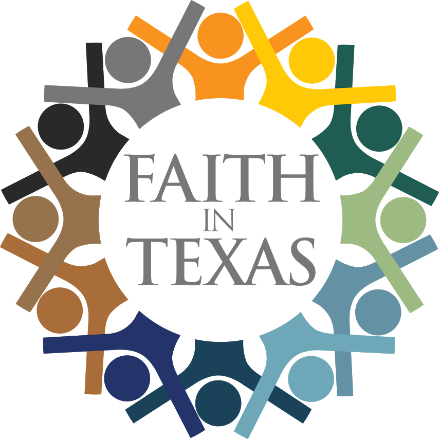 FaithInTX logo.png