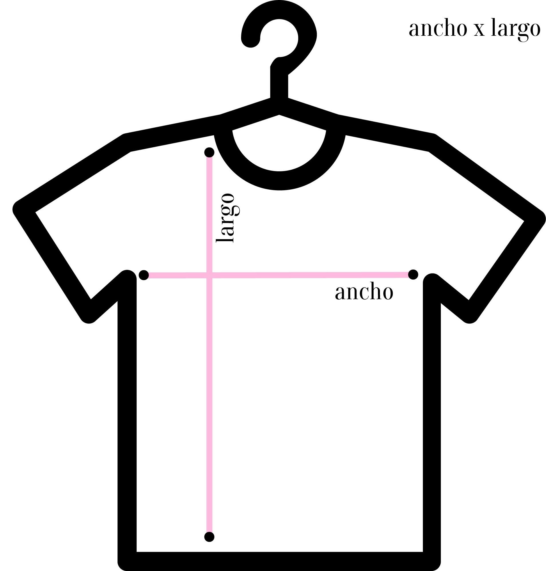 medidas 2.jpg
