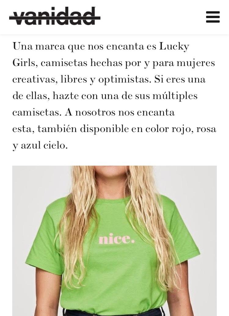 lucky-girls-vanidad.jpg