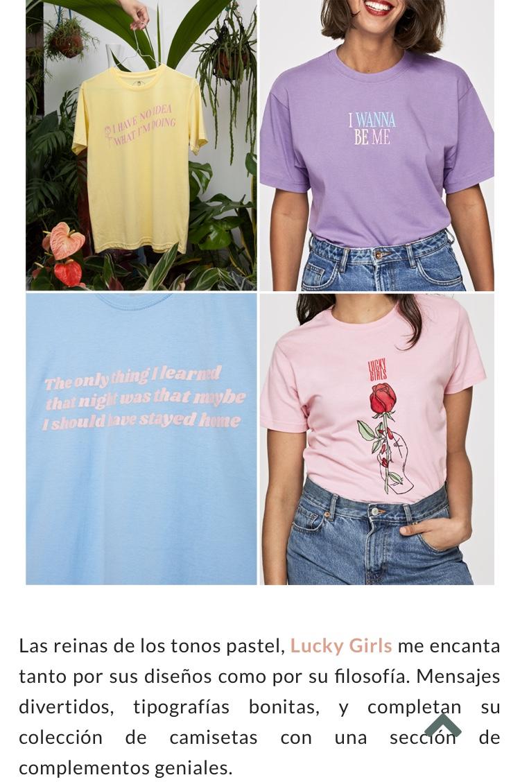 lucky-girls-mlc