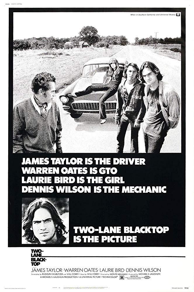 two-lane-blacktop-poster.jpg
