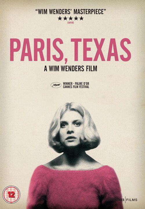 paris-texas-lucky-girls