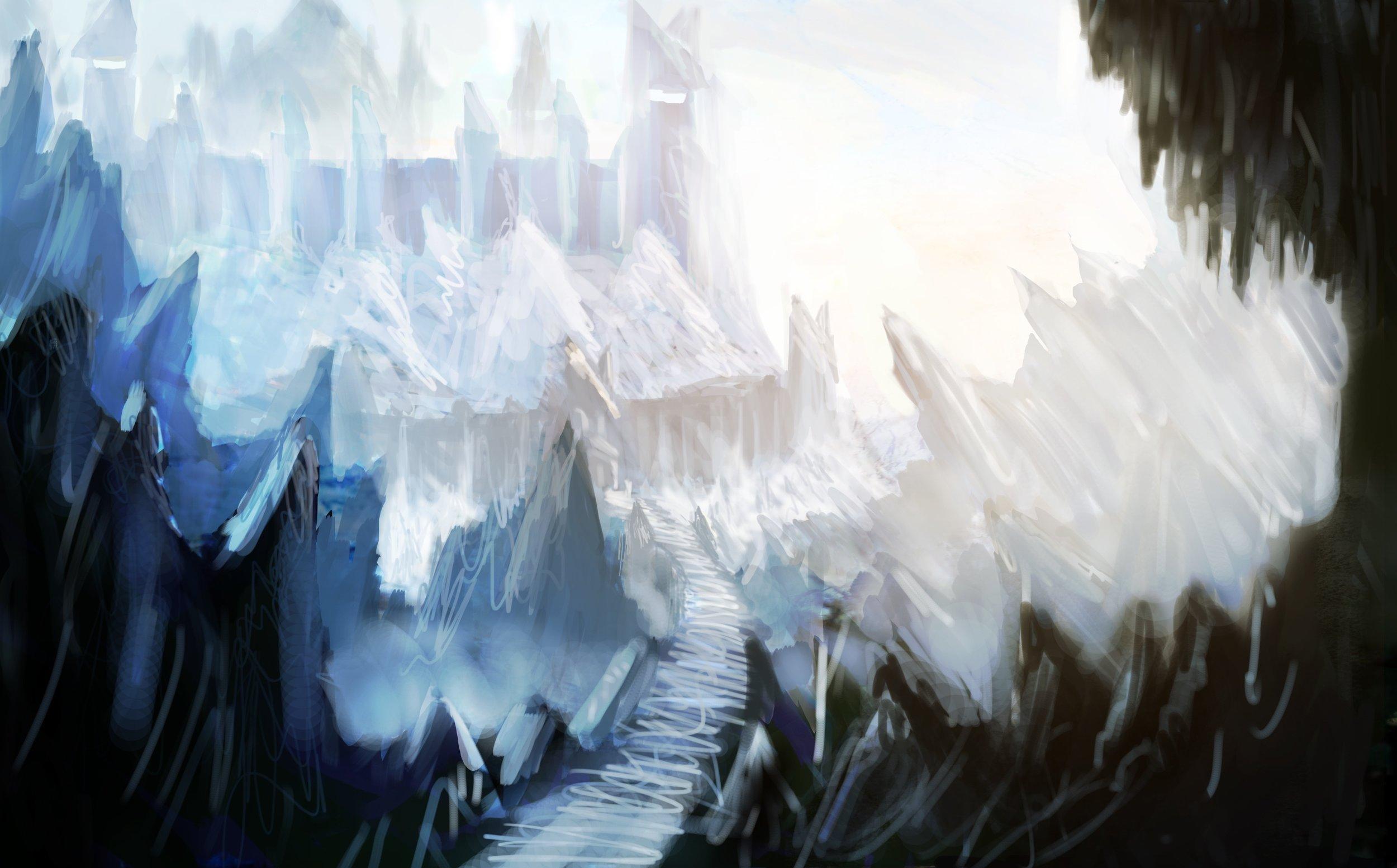ice_Castle3_v3.jpg
