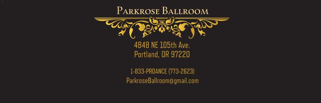 Parkrose Ballroom - Contact Sheet.jpg