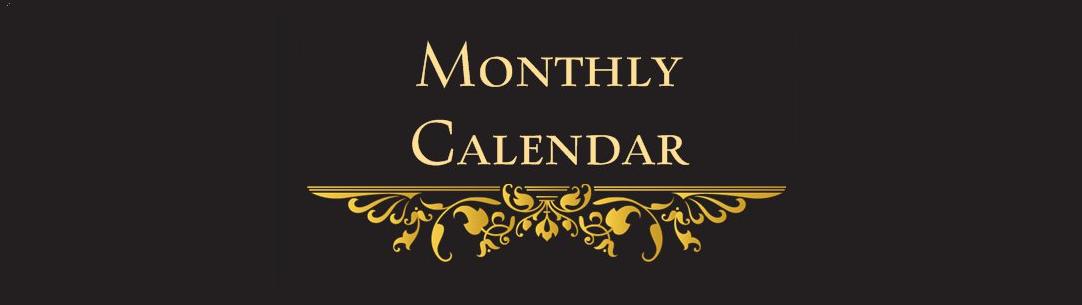 Parkrose Ballroom - monthly calendar title.jpg