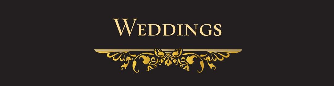 Parkrose Ballroom - weddings title.jpg