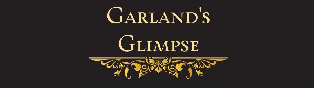 Parkrose Ballroom - Garlands title.jpg
