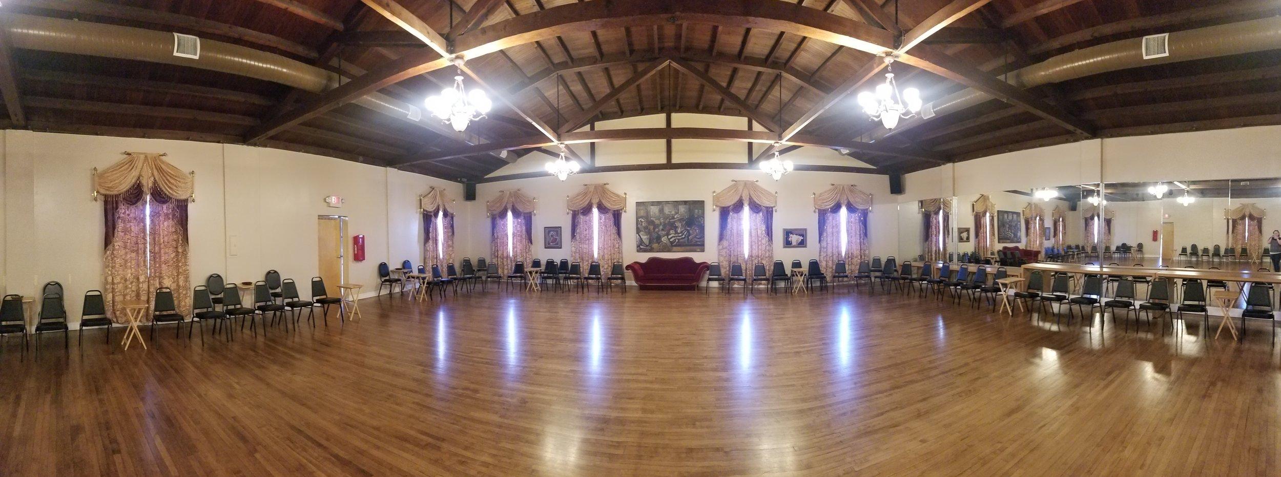 Ballroom Floor.jpg