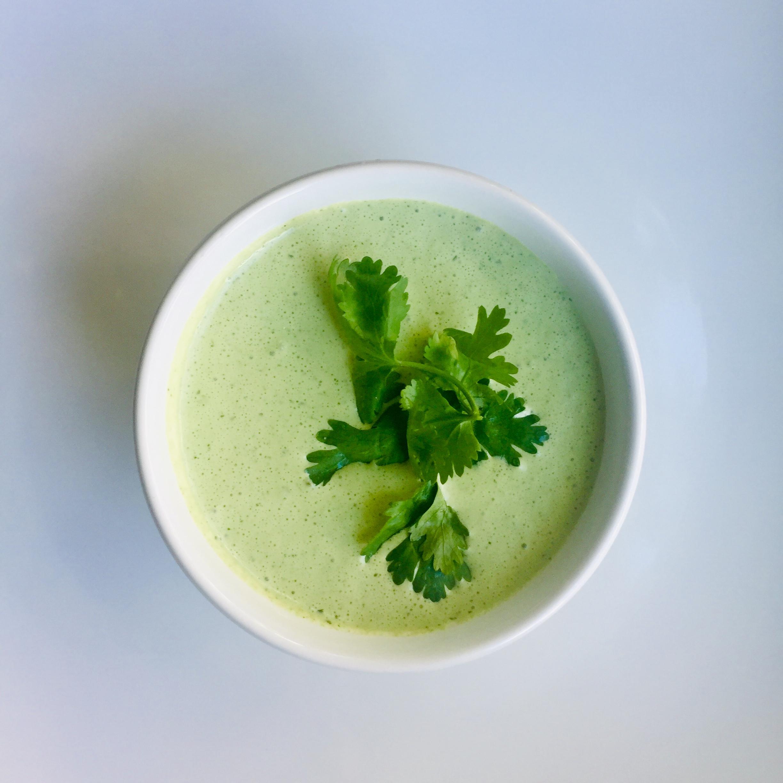 Creamy Verde.jpg