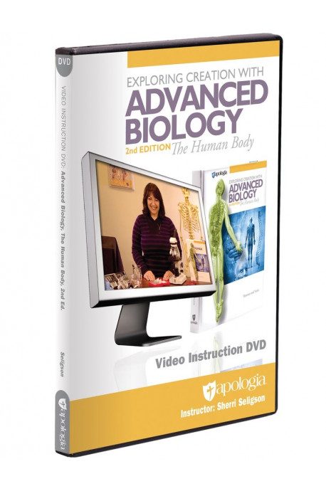 advanced-dvd.jpg