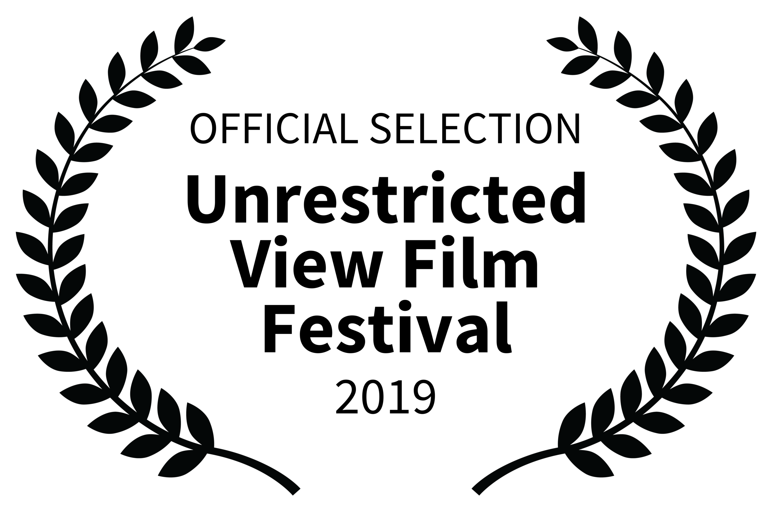 OFFICIALSELECTION-UnrestrictedViewFilmFestival-2019.png