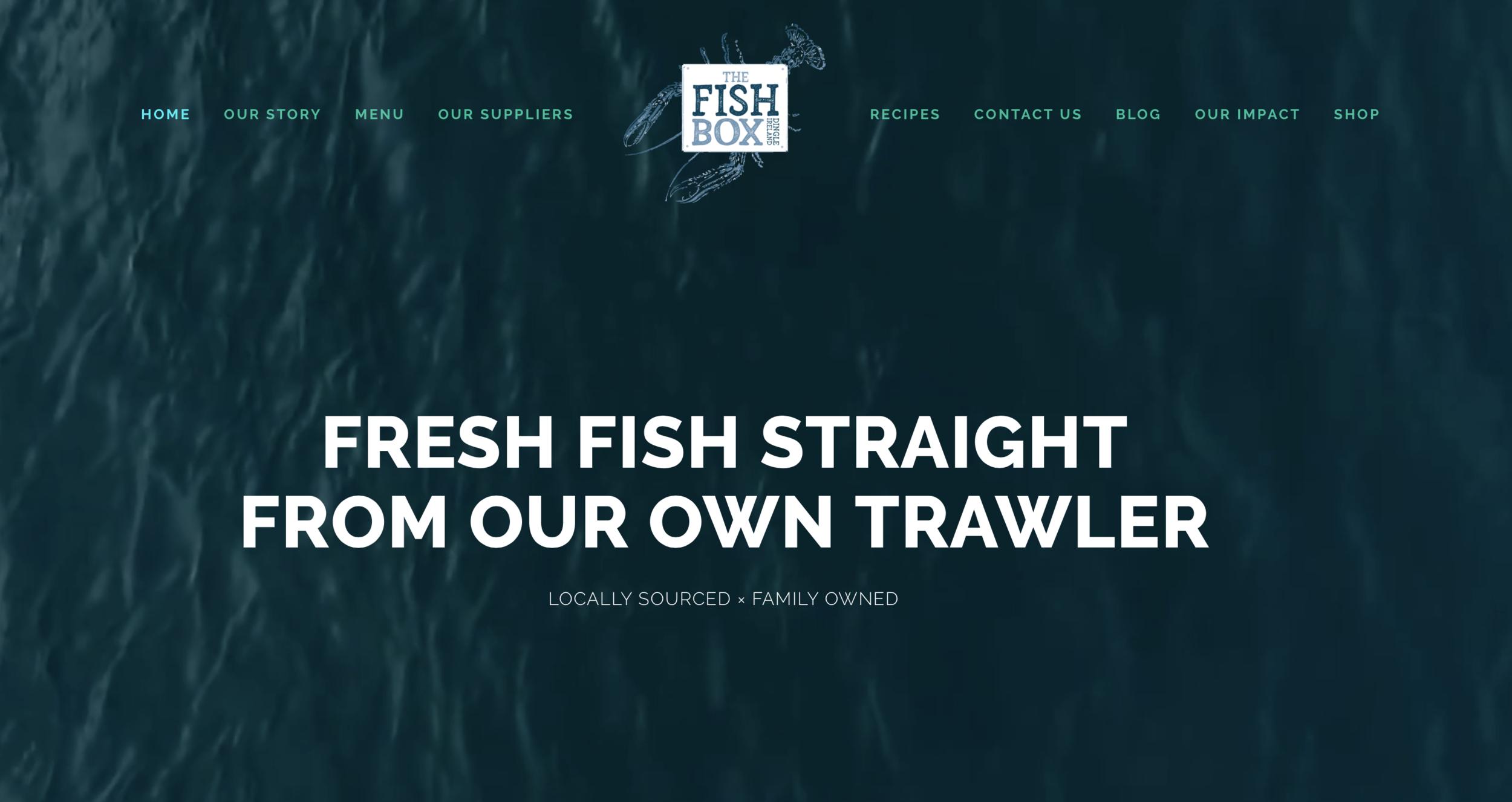 Fishbox screenshot.png