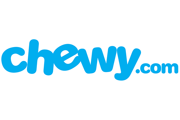 Chewy-logo-web.png