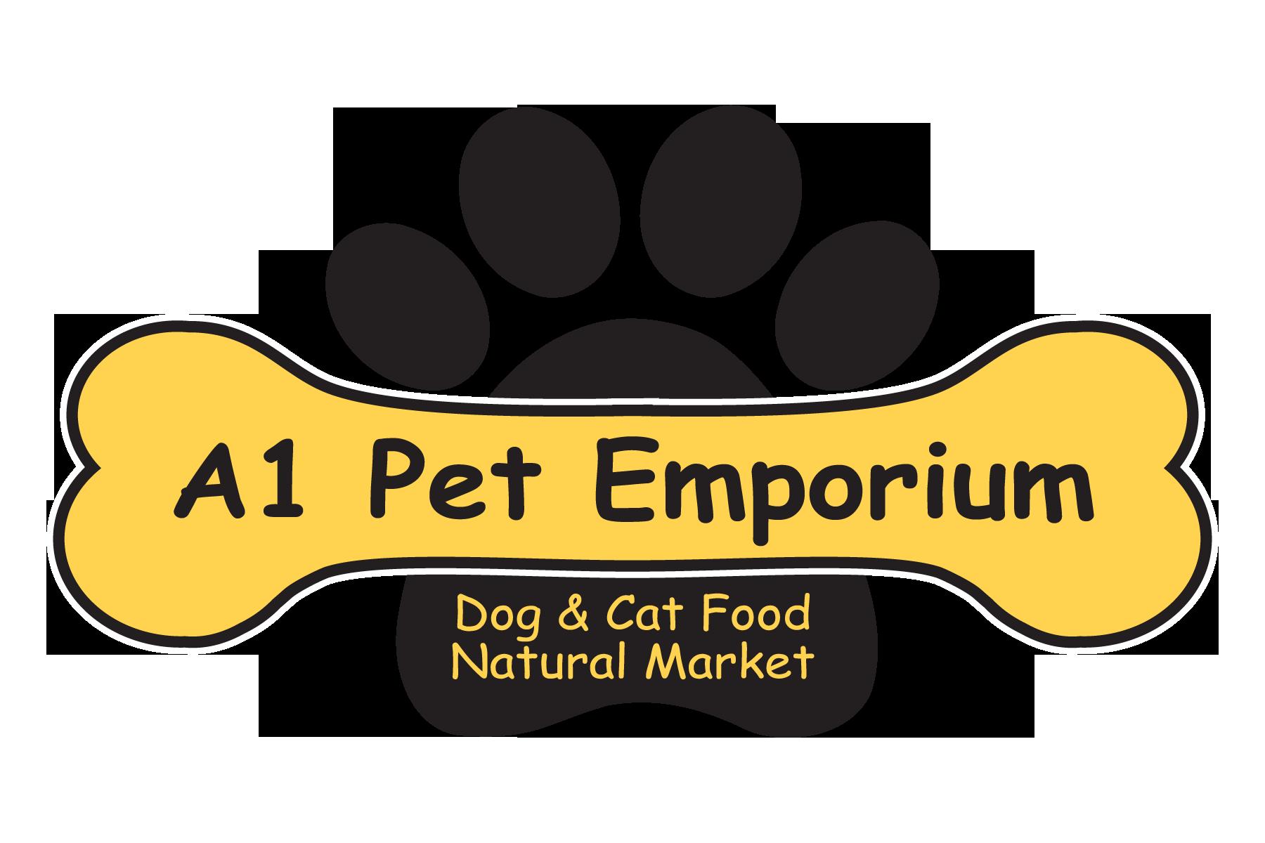 A1-Pet-Emporium_Natural-Market-Logo_2c.png