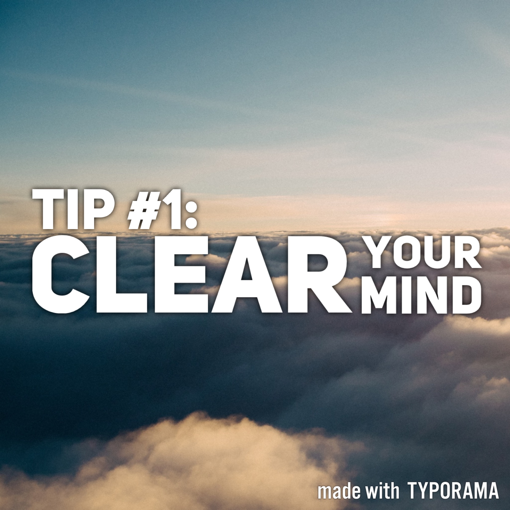 tip1-clearmind.jpg