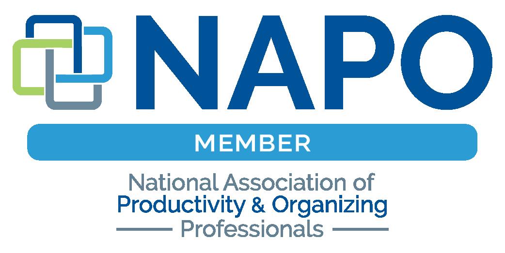 NAPO member transparent.png