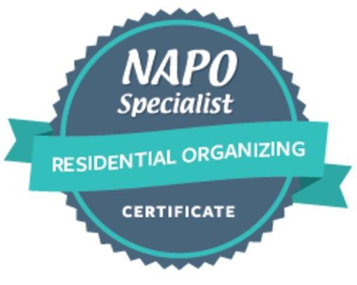 residential+org+certificate.jpg