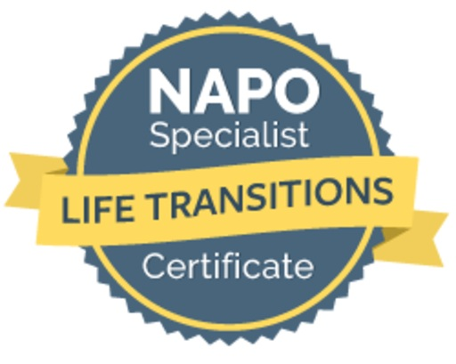 life+transitions+certificate.jpg