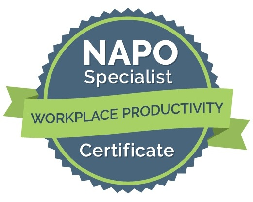 1518815067.1877928_2017-napo-whiteback-specialist-badges_workplace.jpg