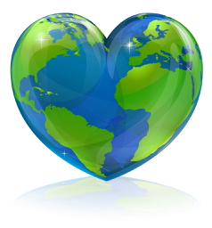 bigstock-Love-The-World-Heart-Concept-44372194 (1).jpg