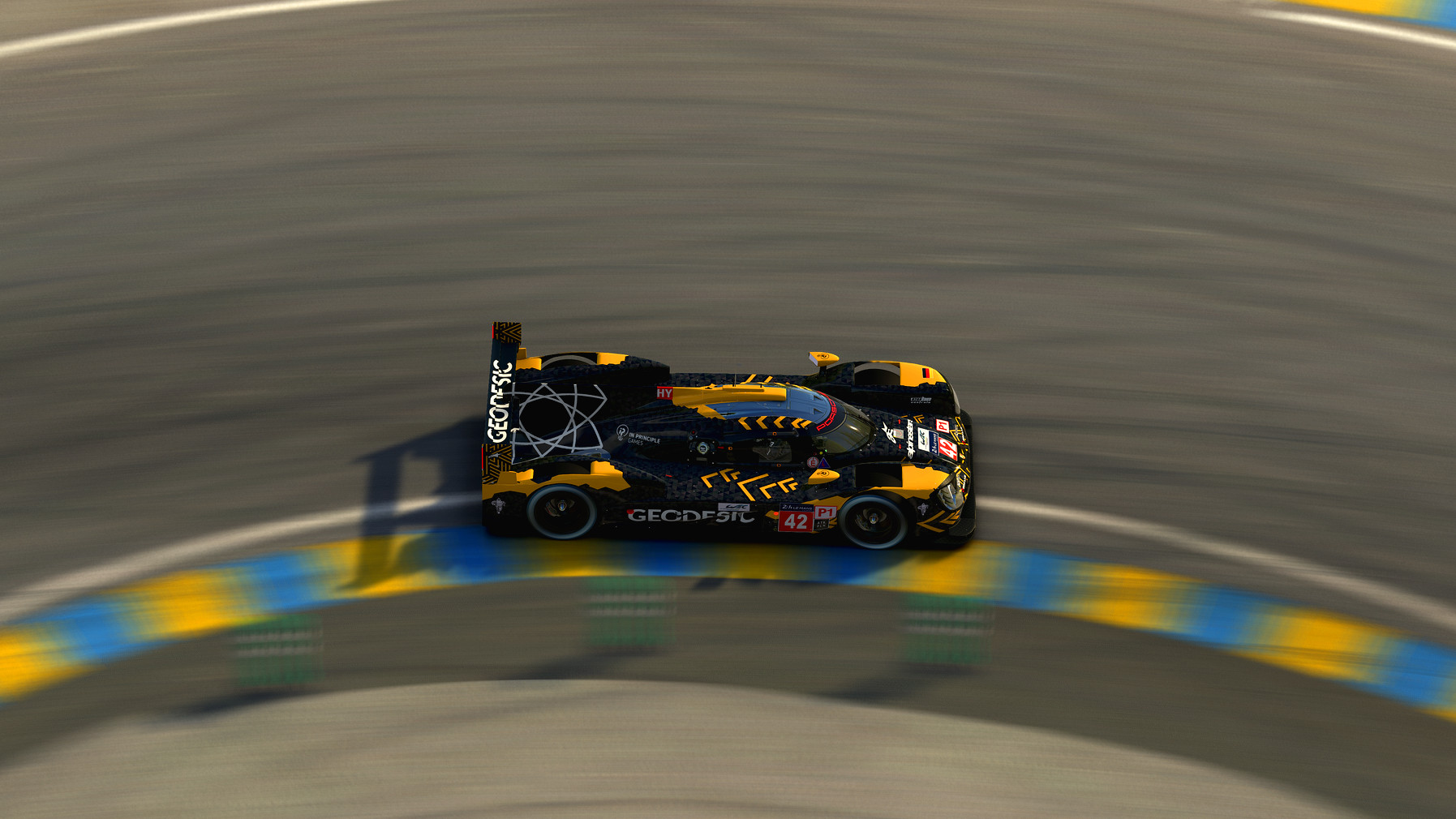 919 Le Mans1.jpg