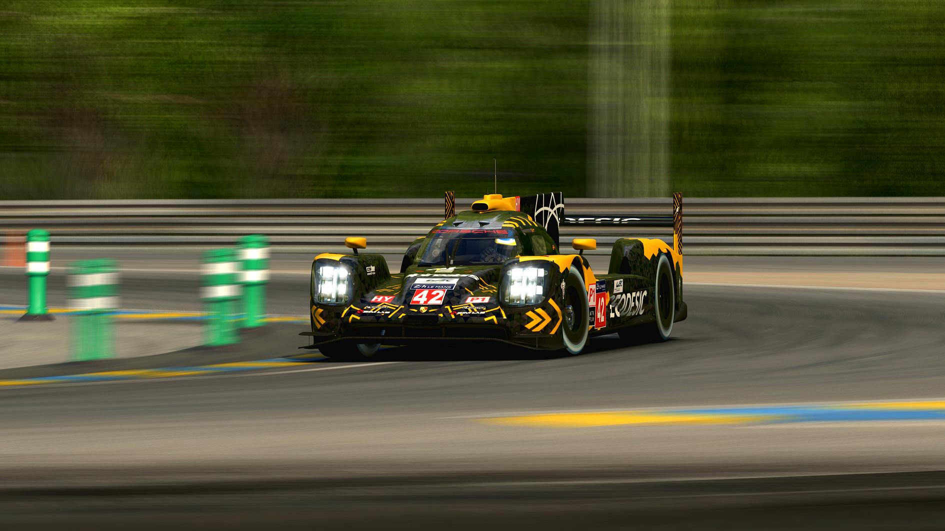 919 Le Mans2.jpg