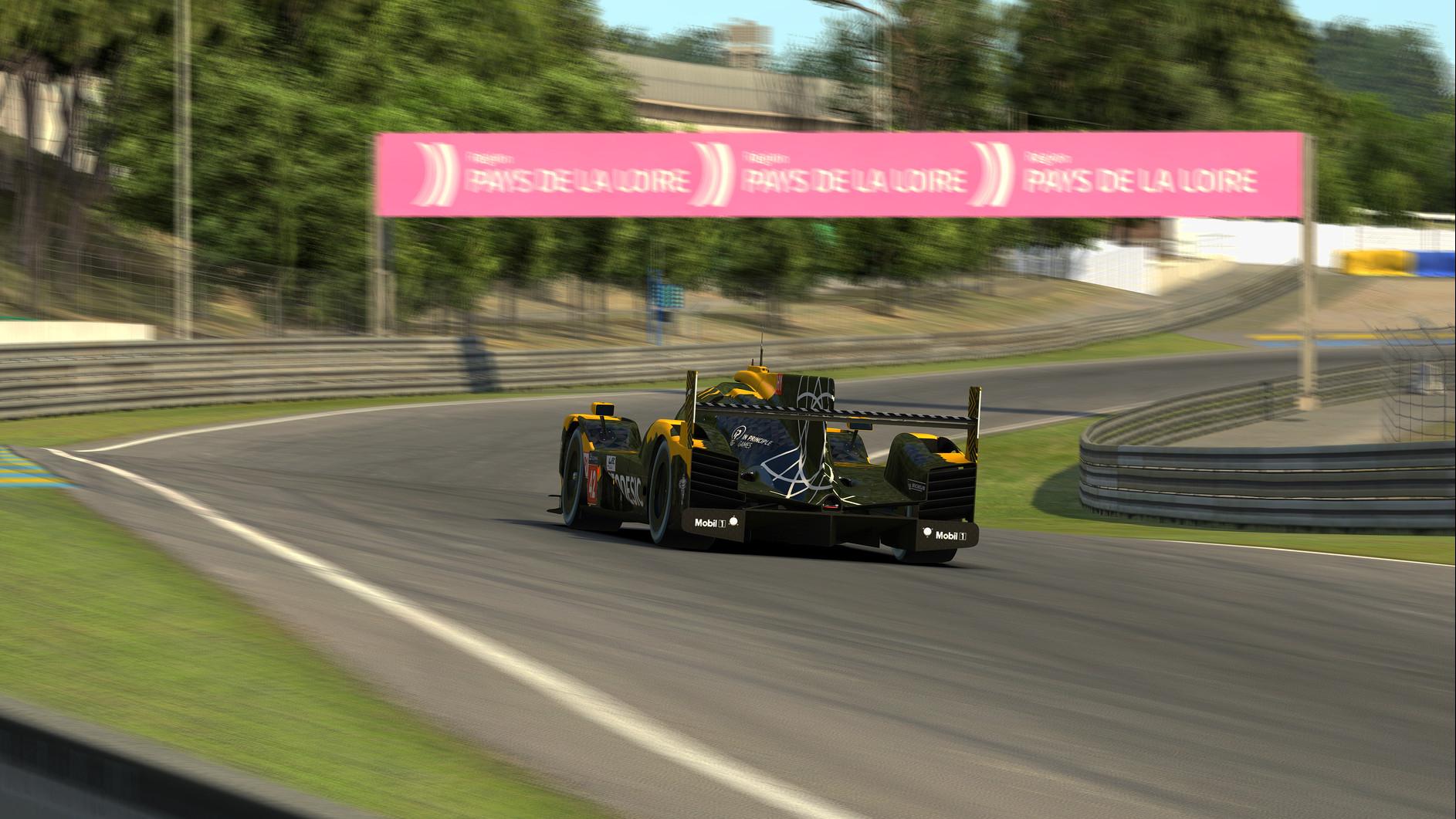 919 Le Mans3.jpg