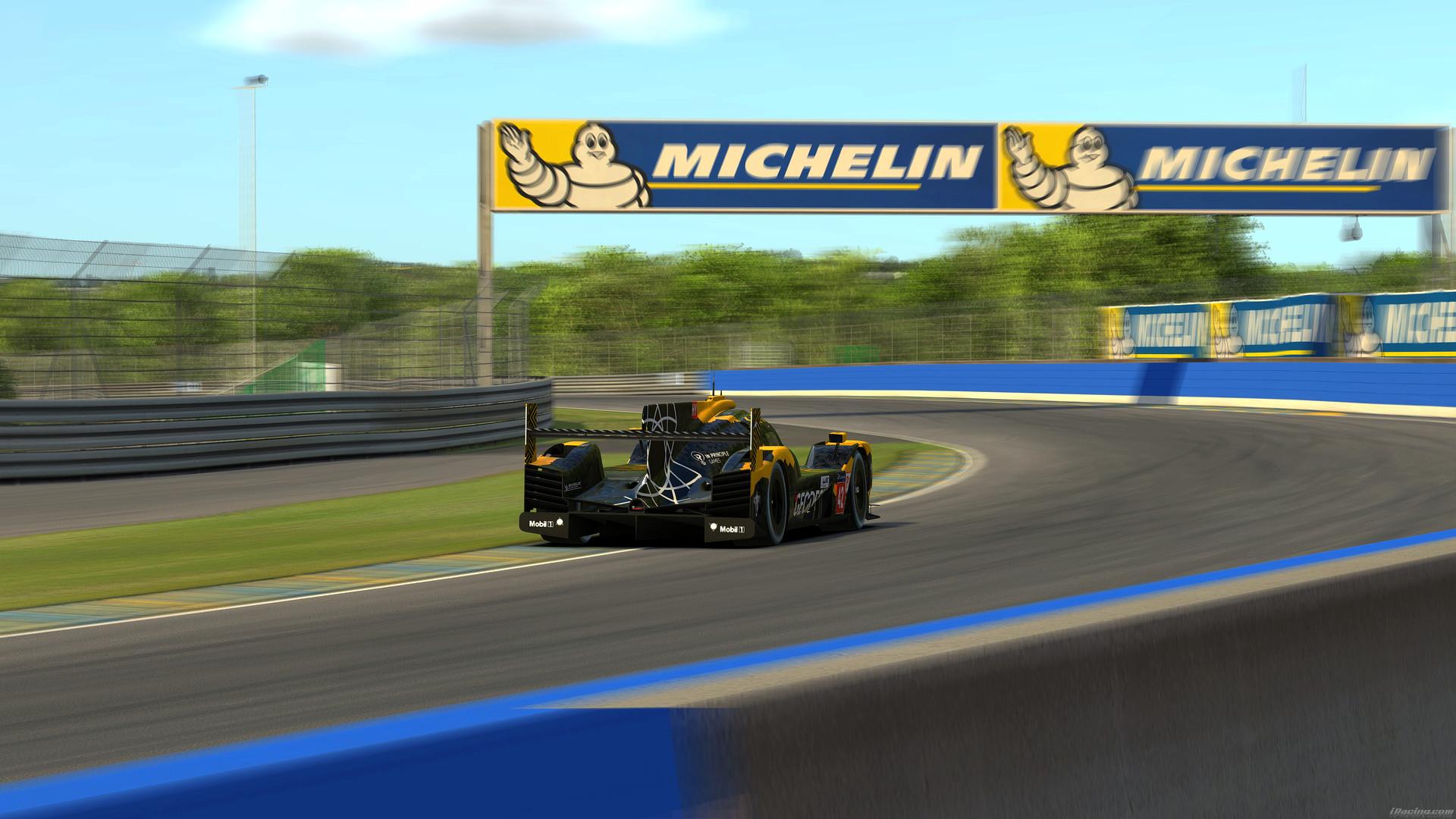 919 Le Mans4.jpg