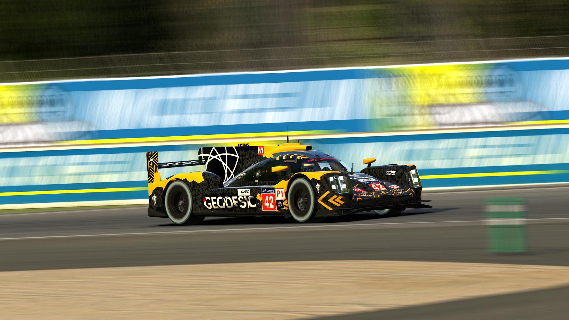 919 Le Mans5.jpg