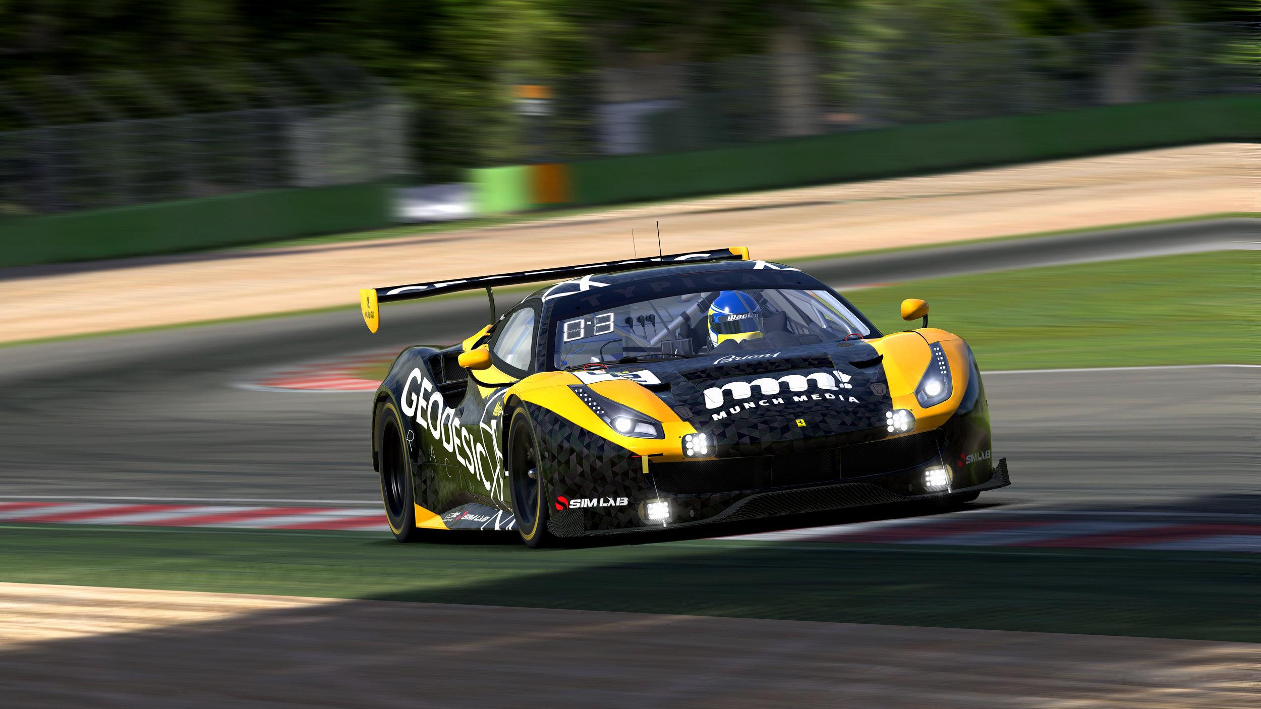 Geo Ferrari GT3.jpg