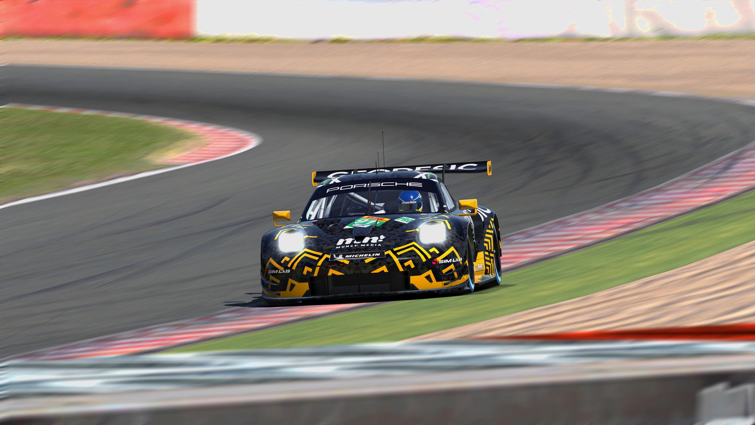 Geo Porsche spa 1.jpg