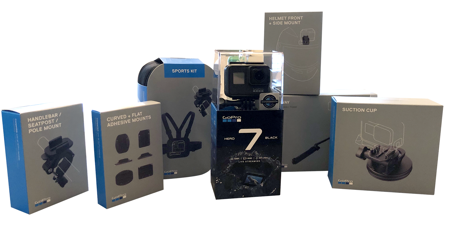 gopro_prize_package.png