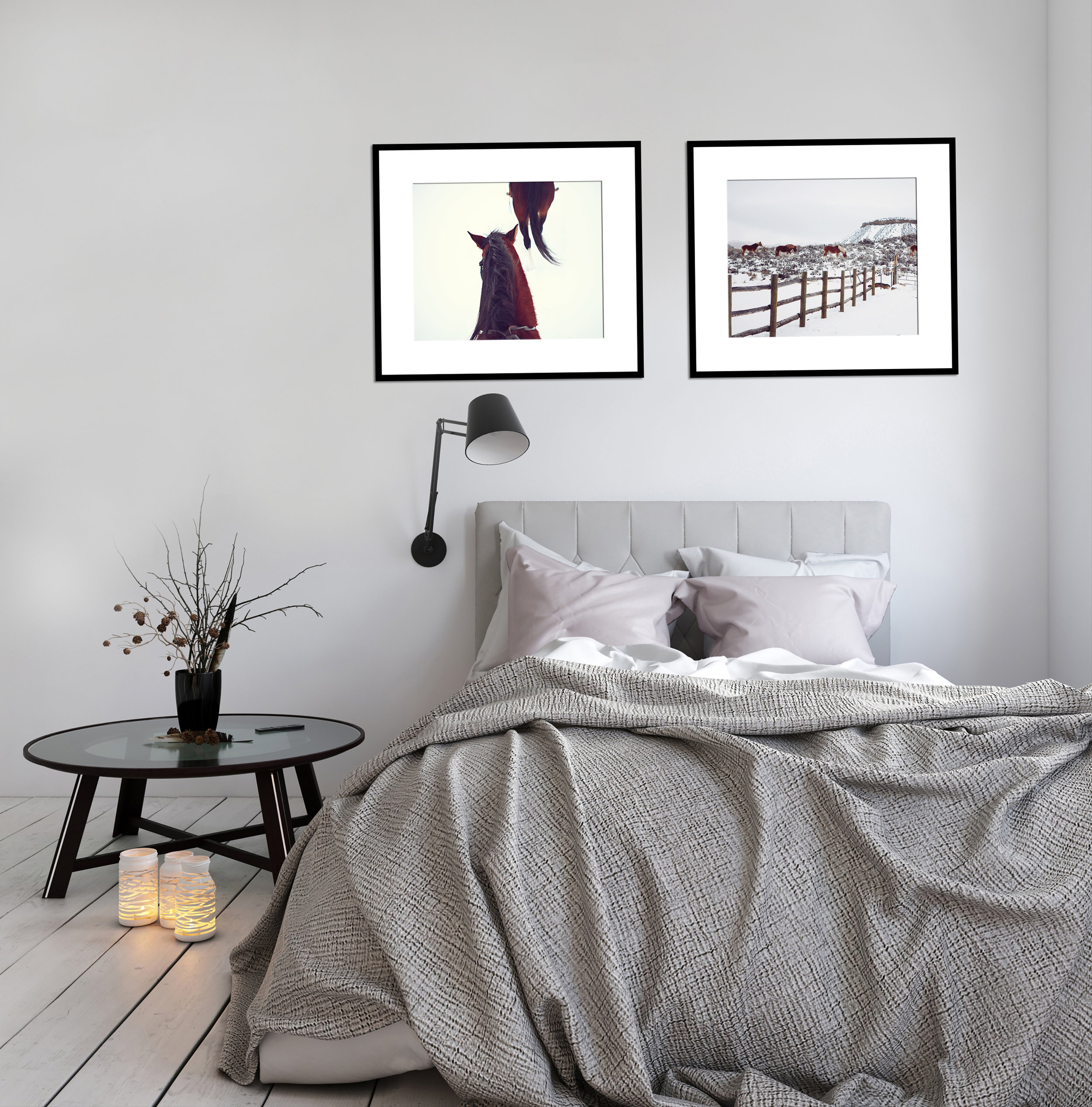 cropped bed no frames.jpg