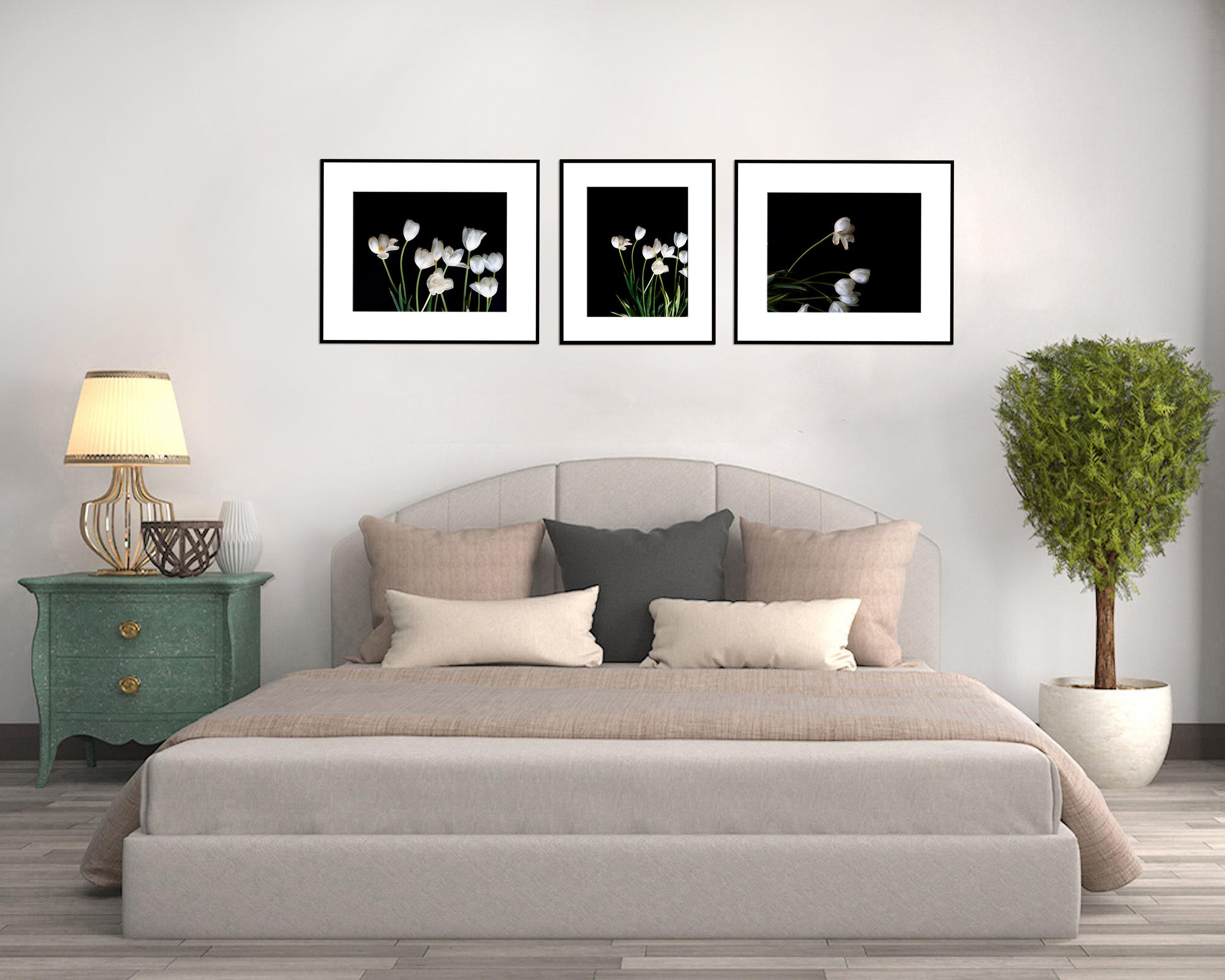 bed4204734761 no frames.jpg