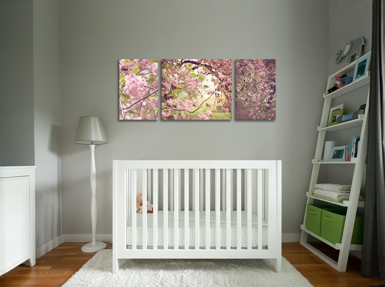 cherry blossom nursery.jpg