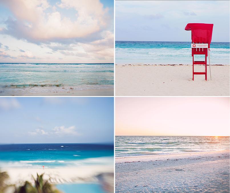 ocean 4.jpg